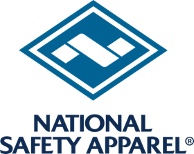 National Safety Apparel®