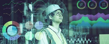 Concerns for EHS managers implementing safety software