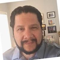 Profile Picture of Matthew Gavia