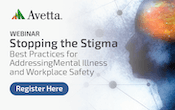 Stopping the Stigma: Best Practices for Addressing Mental Illness and Workplace Safety