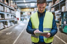 8 Reasons to Adopt Microlearning Safety Training