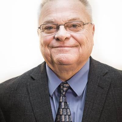 Profile Picture of Michael Smeaton