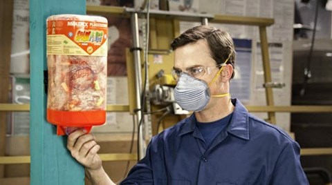 Hearing loss is very serious, especially when it's a result of improper hearing protection being used at work. Test your knowledge on...