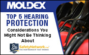 Top 5 Hearing Protection Considerations That You Might Not Be Thinking About