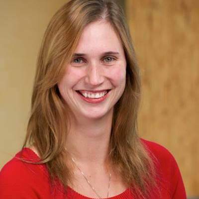 Profile Picture of Nicole Neufeld