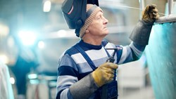 How Safety Professionals Can Overcome 'Old Dog' Attitudes