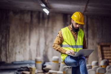 The Competitive Edge You're Looking for in Health and Safety