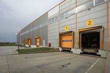 5 Simple Ways to Prevent Injuries Around Open Loading Docks