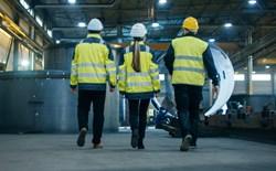 How to prepare for OSHA audits
