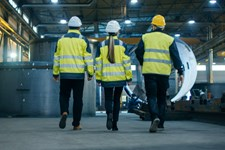 6 Steps to Prepare for Unexpected OSHA Visits