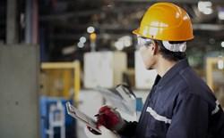 Preparing for an OSHA inspection