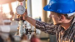 How to handle an OSHA inspection