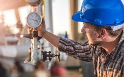 How to handle an OSHA inspection