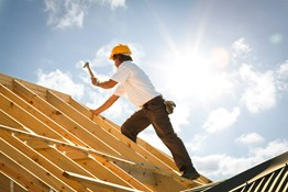 Overlooked Jobsite Safety: It's Time to Stop and Think Things Through!