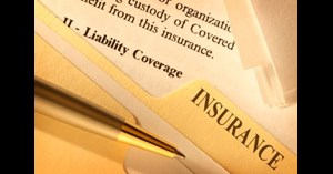 Image for Guide - How to Read a Certificate of Insurance