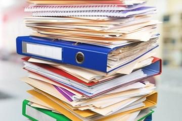 Eliminating Paper Combats EHS Staffing Shortages