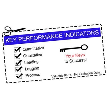 2 Things to Consider When Measuring Your Company's Health and Safety Performance