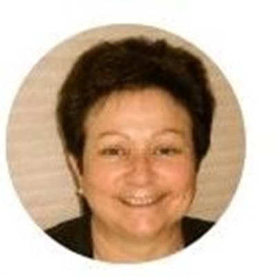 Profile Picture of Paula Graney