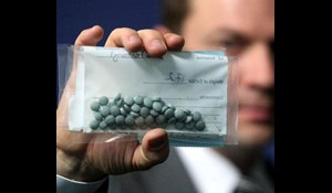 Image for Fentanyl - Know the Bad that Comes with the Good