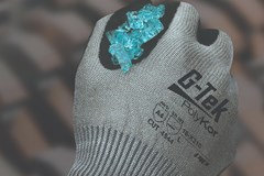 Safety Glove Materials: What They Mean and What to Look For