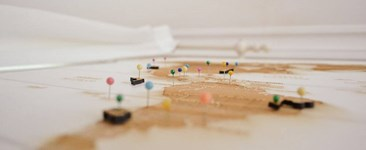 A Breakdown of Effective Competency Mapping