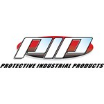 Image for Protective Industrial Products, Inc.