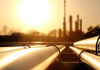 How to Improve Pipeline Safety Management with Aerial Data