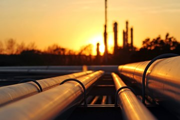 The Key Safety Metrics for Oil and Gas Production