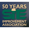 SITE Improvement Association