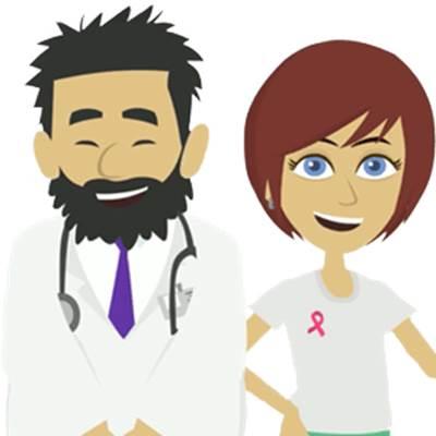 Profile Picture of Mesothelioma Treatment Community