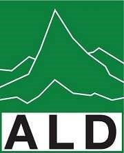 ALD Ltd. (Advanced Logistics Development)