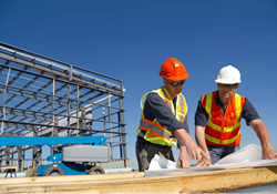 Which components in the contractor prequalification process, if not addressed, could result in the largest legal ramifications?