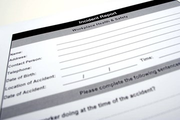 3 Reasons Why You Should Automate OSHA Reporting