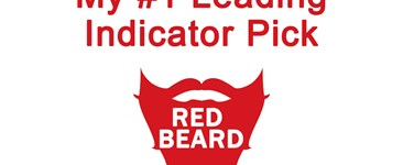 Red Beard Safety Video - My #1 Leading Indicator Pick