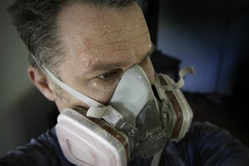 Key Components You Need to Have in Your Respiratory Protection Program