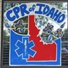 CPR of IDAHO
