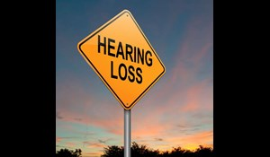 Image for Working with Hearing Loss
