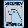 Security America, Inc.