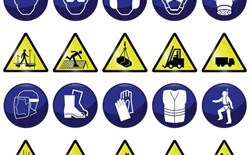 Construction Industry Hazards and Safety Regulations