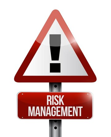 Electrical Risk Assessments