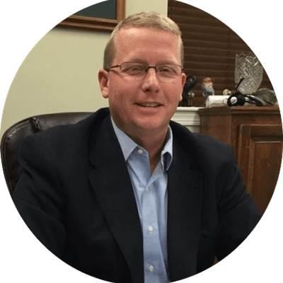 Profile Picture of Rob Cowden