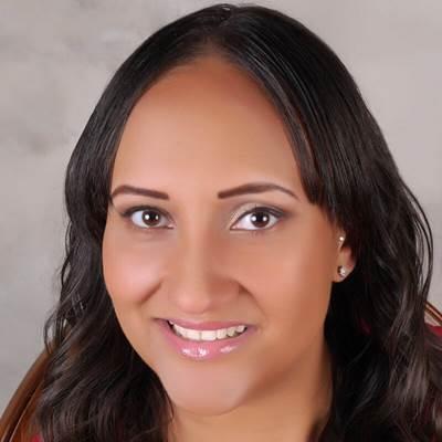 Profile Picture of Ronda Johnson