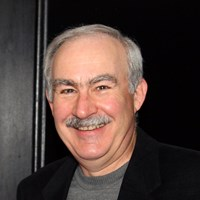 Profile Picture of Richard A. Rivkin