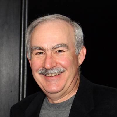 Profile Picture of Richard A. Rivkin