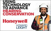 Using Technology to Advance your Hearing Conservation Program