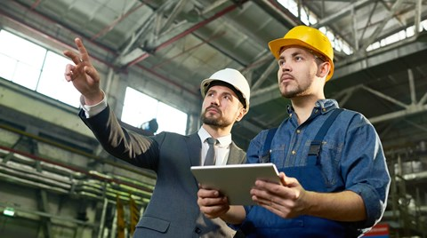 A lean safety program built around Kaizen can do wonders for workplace safety. Find out how to keep it simple and effective.