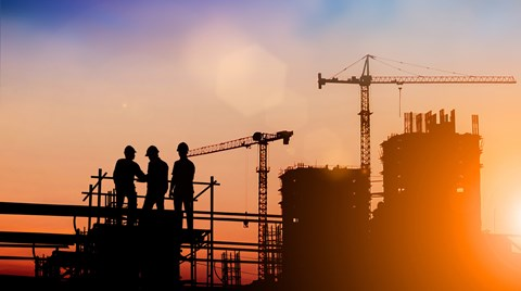 Safety managers are vital to every workplace. But what exactly do they do? This article spells out the various roles a safety manager is...
