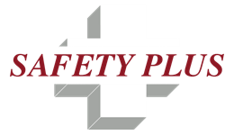 Safety Plus Inc.