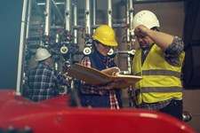 The 6 Key Elements of an Effective Safety Program