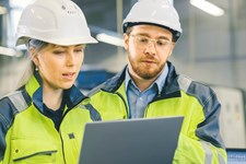 What Is Safety Science and What Are Practical Applications in the Workplace?